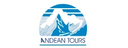 Andean Tours