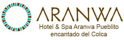 Aranwa Hoteles