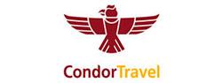 Condor Travel