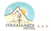 Hotel Colca Llaqta