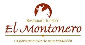 El Montonero