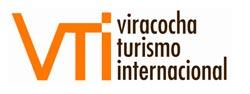 Viracocha Turismo Internacional