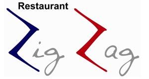Zic Zag Restaurante